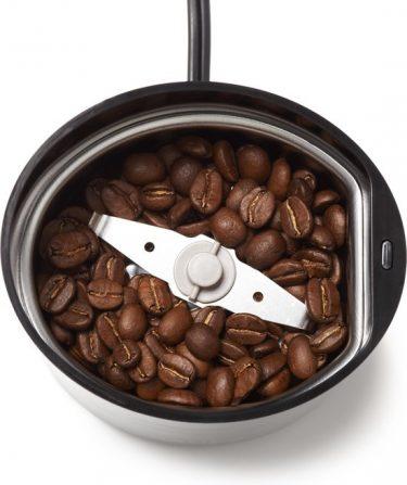 Krups F20342 koffiemolen