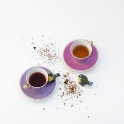 Tea Coffee Festival