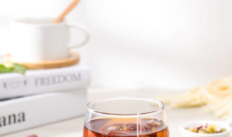 thee-aanslag
